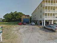 Address Not Disclosed North Myrtle Beach SC, 29582