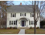 84 Ellington St Longmeadow MA, 01106