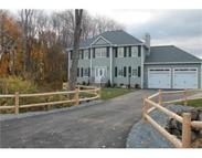 1 Carl Forester Lane, Lot B Woburn MA, 01801