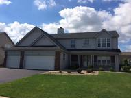 7723 West 95th Ln Crown Point IN, 46307