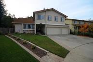 6602 Whitbourne Dr San Jose CA, 95120