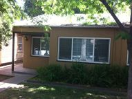 234 Johnson Street Modesto CA, 95354