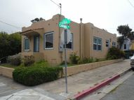 431 Central Ave. Pacific Grove CA, 93950