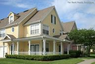 Cottages at Hunters Creek Apartments Orlando FL, 32837