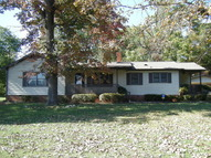 5117 Slanting Bridge Rd Denver NC, 28037