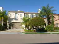 5778 Aster Meadows Place San Diego CA, 92130