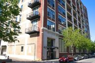 320 East 21st Street 810 Chicago IL, 60616