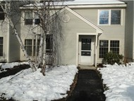 69 Woodland Green 69 Rochester NH, 03868