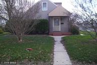 8201 Longpoint Rd Baltimore MD, 21222
