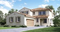 2546 Next Gen by Lennar Rancho Cucamonga CA, 91739