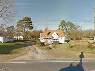Address Not Disclosed Clinton NC, 28328