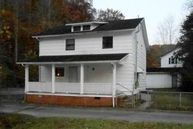 Address Not Disclosed Martin KY, 41649