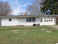 Address Not Disclosed Morenci MI, 49256