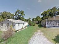 Address Not Disclosed Whiteville NC, 28472