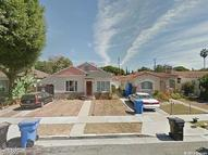 Address Not Disclosed Los Angeles CA, 90066