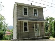 Address Not Disclosed Johnstown PA, 15901