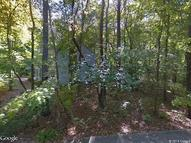 Address Not Disclosed Cary NC, 27511