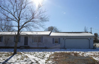 395 Beeny Ln Manitou KY, 42436