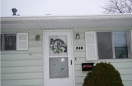 230 4th St Ne Plainview MN, 55964