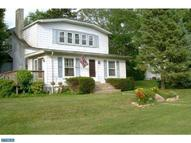 1311 Welsh Rd Lansdale PA, 19446