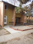 1625 N Murray Blvd #127 Colorado Springs CO, 80915