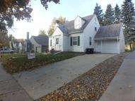 2107 S 1st Ave. Sioux Falls SD, 57105