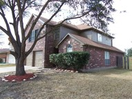 2002 Woodland Hills Drive Missouri City TX, 77489