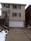 232 Clairmont, 1st Floor Pittsburgh PA, 15229