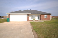 1311 Tall Sky Dr Lake Charles LA, 70607