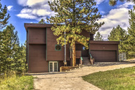 205 E. Ridge Woodland Park CO, 80863
