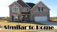 106 Regency Ct Warner Robins GA, 31088