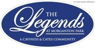 Legends at Morganton Park Apartments Southern Pines NC, 28387