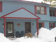 27 Anderson Hill Road-Unit 2 2 Enfield NH, 03748