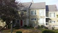 403 Raintree Pl Hermitage TN, 37076