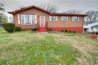 3311 Austin Lane Nashville TN, 37207