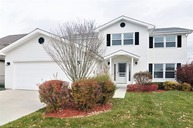 651 Eastchester Road Wheeling IL, 60090