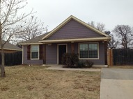 1721 Red Oak Ct. Denton TX, 76209