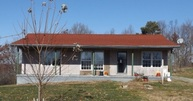 496 Steve Combs Rd Wellington KY, 40387