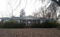 105 Gail Ave Pickens SC, 29671