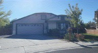 6912 Tesoro Ct Reno NV, 89523