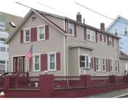 405 Cottage St New Bedford MA, 02740