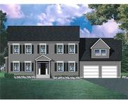 Lot 27/132 Forbes Rd. Rochester MA, 02770