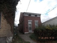 1909 Russell St Covington KY, 41014
