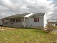 192 Greenfield St Manchester PA, 17345