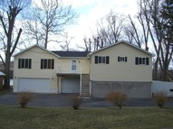 3415 East 2062nd Road Ottawa IL, 61350