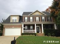 745 Woburn Abbey Dr Fort Mill SC, 29715