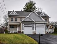 3 H.F. Brown Way 3 Natick MA, 01760