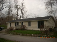 1142 Shawnee Dr Greenville OH, 45331