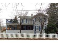 15 Pond Street Milford CT, 06460