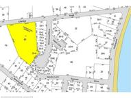 Lot 80 Eldridge Road Wells ME, 04090